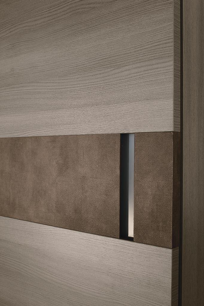 Athena Part2 Wardrobe Design Bedroom Wardrobe Door Designs