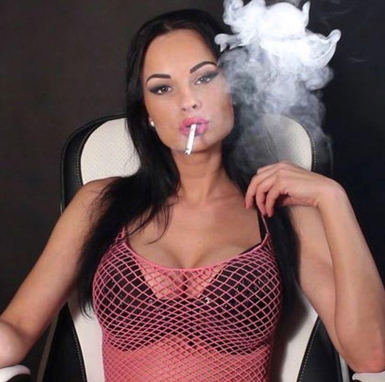 Pin on Smokin Hot Men