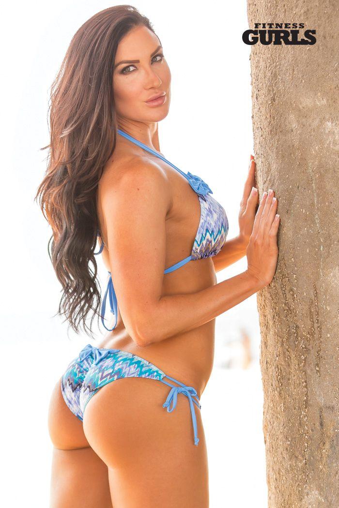 Pamela jean noble nude