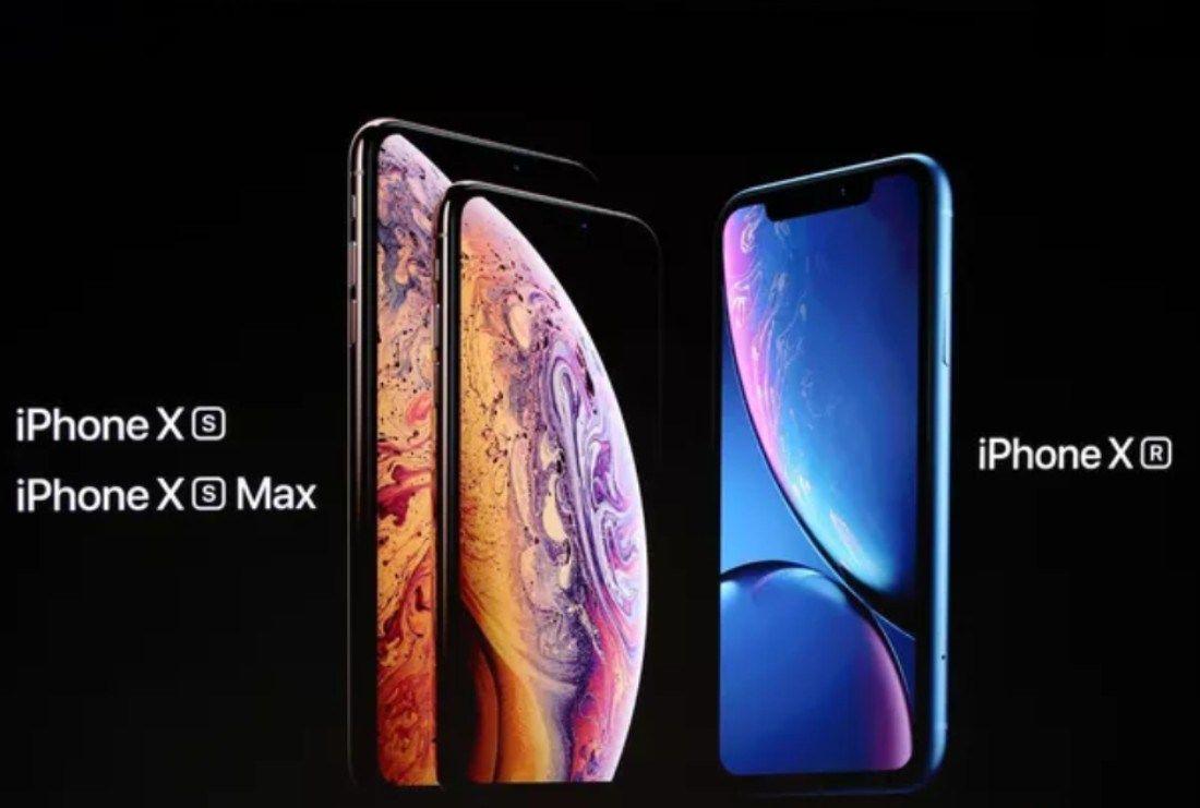 الصفحة غير متاحه Samsung Galaxy Phone Galaxy Phone Apple New