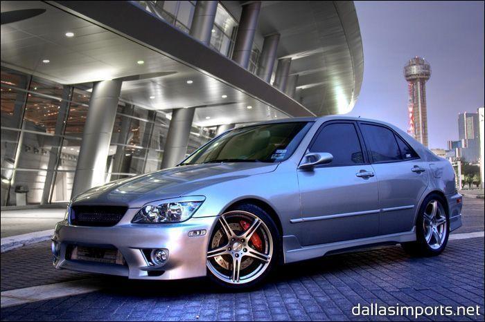 Lexus IS300 those red brake calipers r sick. My nxt car #CaliperCovers #MGP #Brembo #lexusis300 Lexus IS300 those red brake calipers r sick. My nxt car #CaliperCovers #MGP #Brembo #lexusis300 Lexus IS300 those red brake calipers r sick. My nxt car #CaliperCovers #MGP #Brembo #lexusis300 Lexus IS300 those red brake calipers r sick. My nxt car #CaliperCovers #MGP #Brembo #lexusis300 Lexus IS300 those red brake calipers r sick. My nxt car #CaliperCovers #MGP #Brembo #lexusis300 Lexus IS300 those re #lexusis300