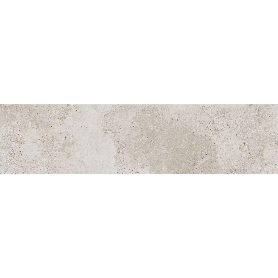Style selections geneseo beige porcelain floor and wall tile style selections geneseo beige porcelain floor and wall tile common 6 in x dailygadgetfo Gallery