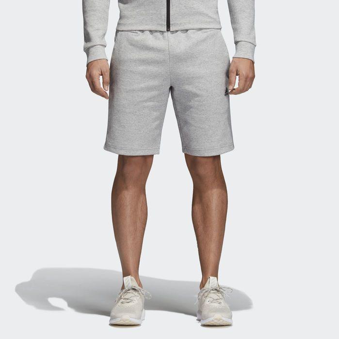 821b0d8210 ID Stadium Shorts in 2019 | Products | Adidas, Shorts, Adidas women