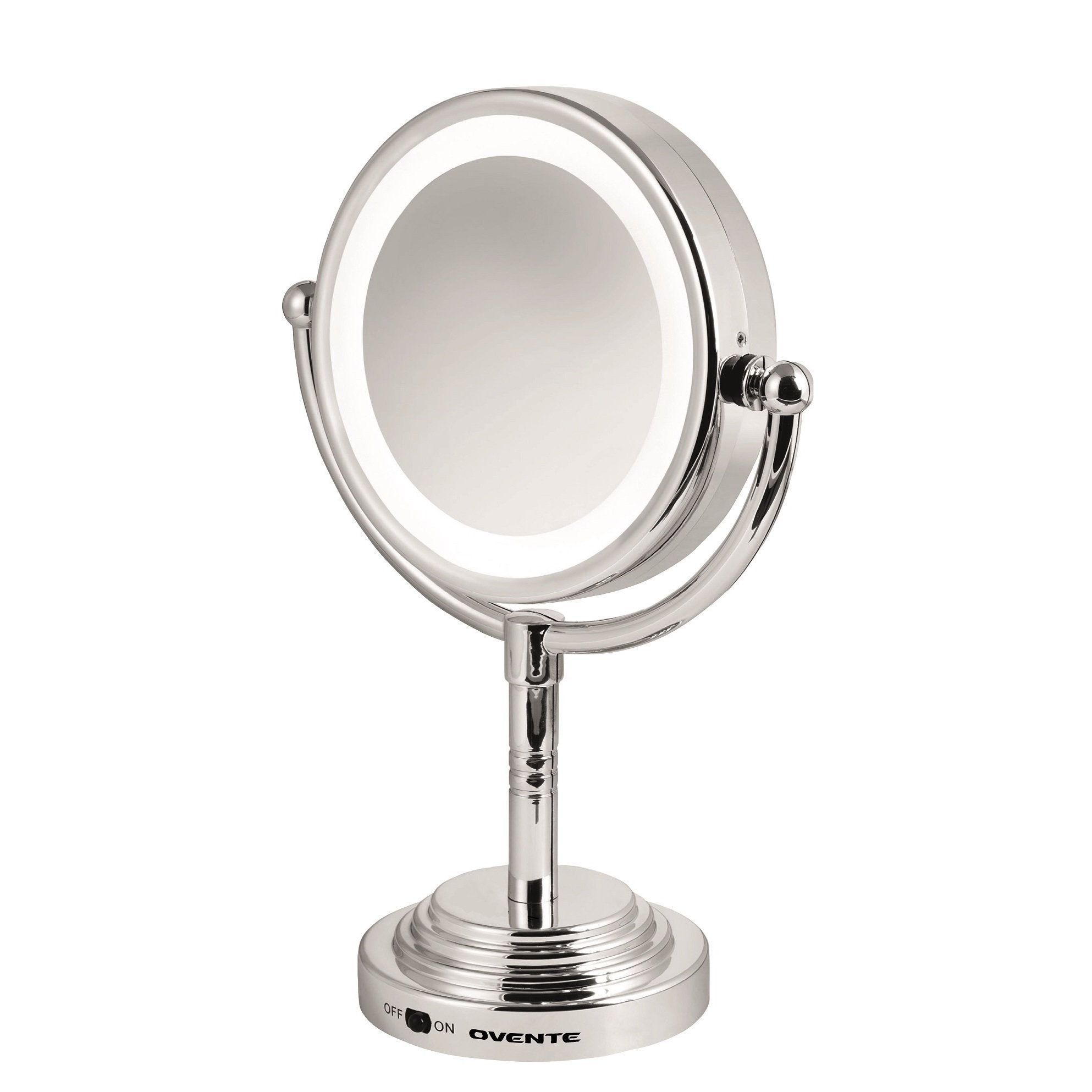 Online Shopping Bedding Furniture Electronics Jewelry Clothing More Mirror With Lights Led Makeup Mirror Mirror