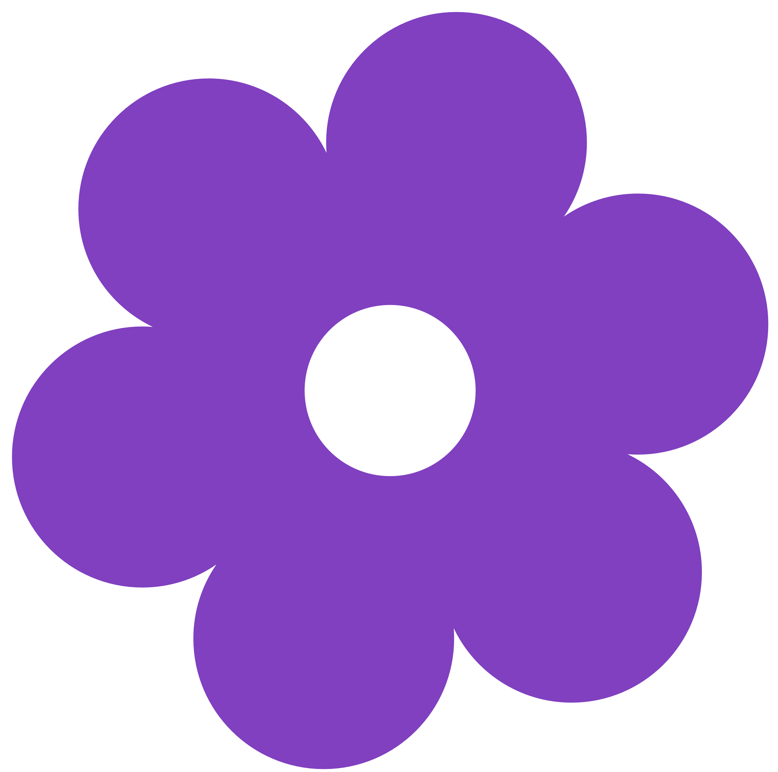 Flower In A Pot Clipart Clip Art Library Cartoon Flowers Flower Clipart Flower Collage