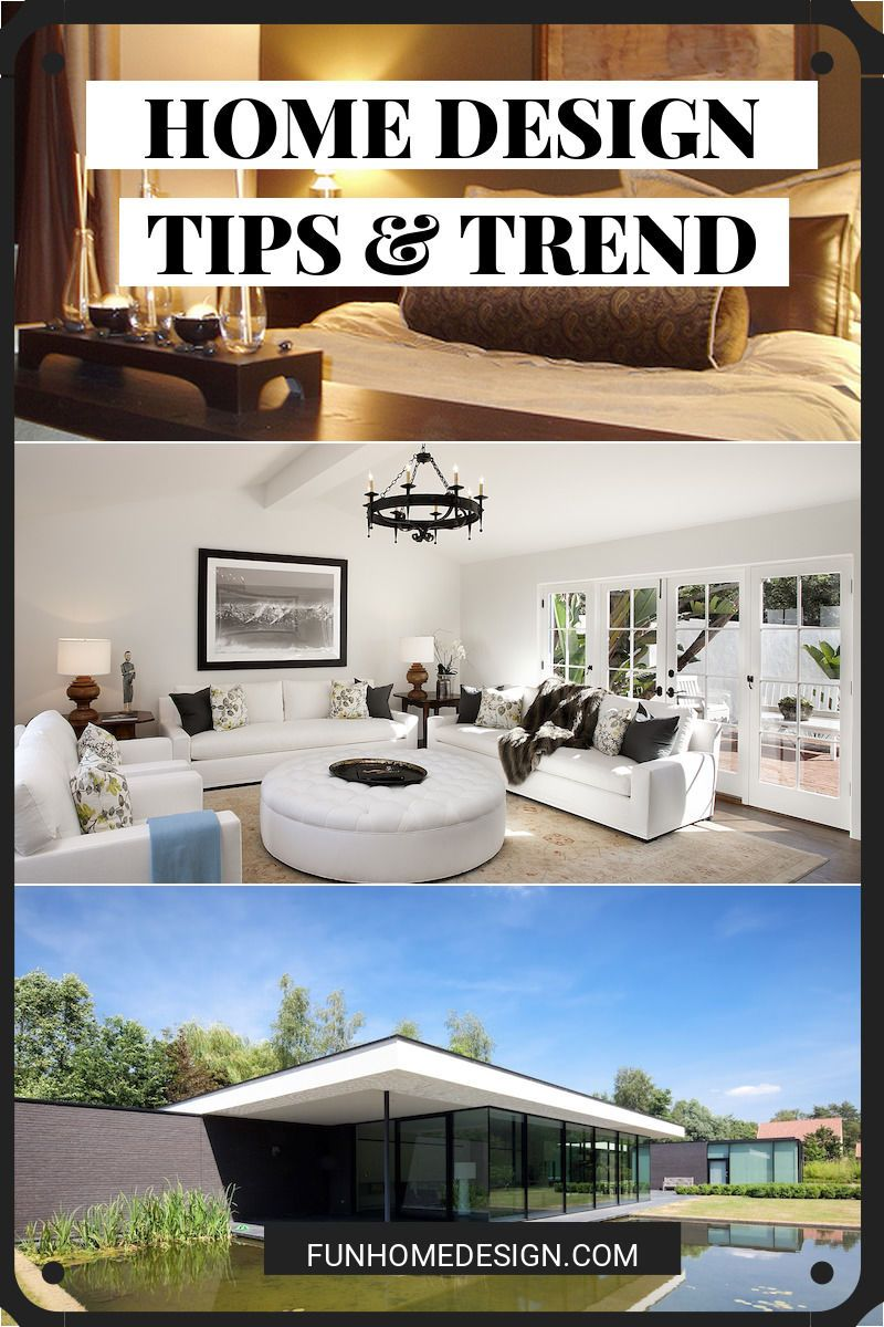 Modern home design in easy steps check this useful article by going to the link at image interiordesigning also incredible bedroom designs fit unique you interior rh pinterest