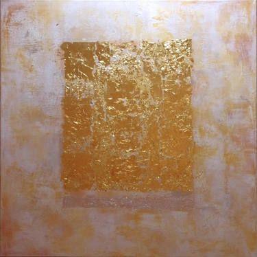 "Saatchi Art Artist Dominika Kaczmarczyk; Painting, ""Trophy"" #art"