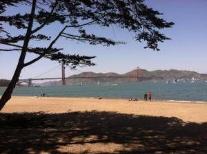 San Francisco Bay Area Craigslist Sf