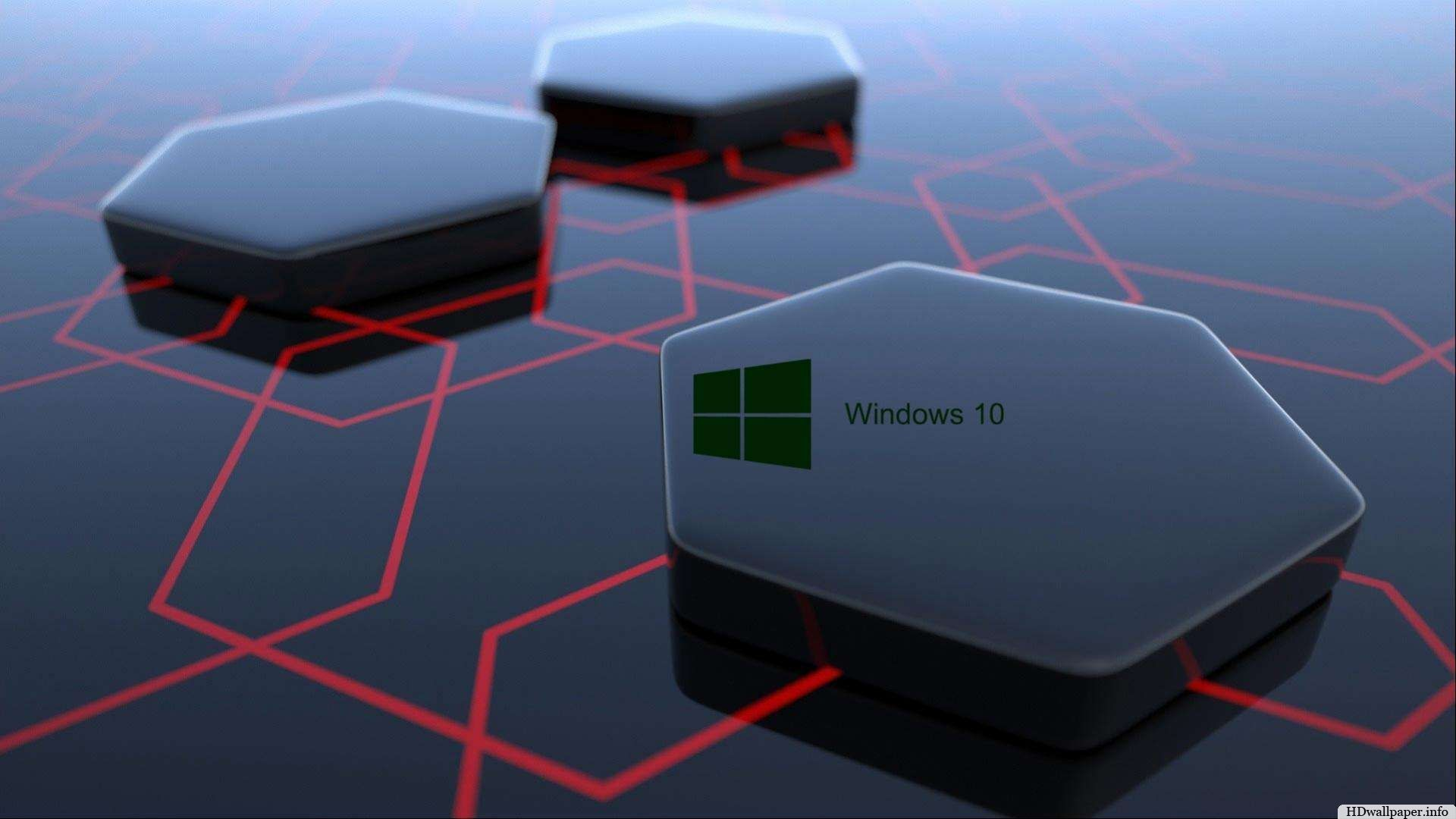 windows 10 wallpaper - http://hdwallpaper/windows-10-wallpaper