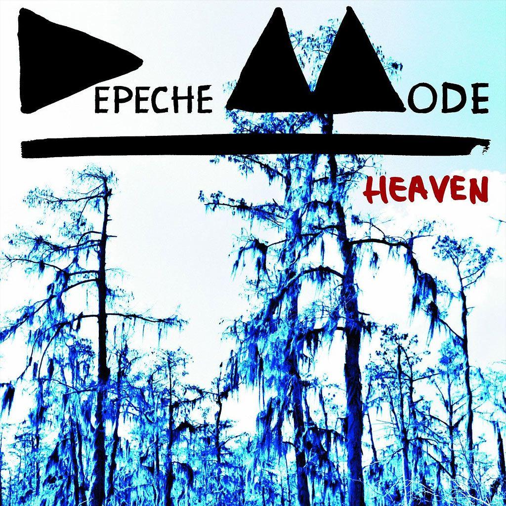 Neues Depeche Mode Album Heißt Delta Machine Depeche Mode Videoclip Bandas De Música