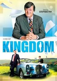 Image result for stephen fry lawyer series