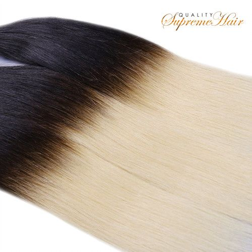 Pin By Quality Supreme Products On Human Hair Extensions Hair Extensions Human Hair Extensions Human Hair