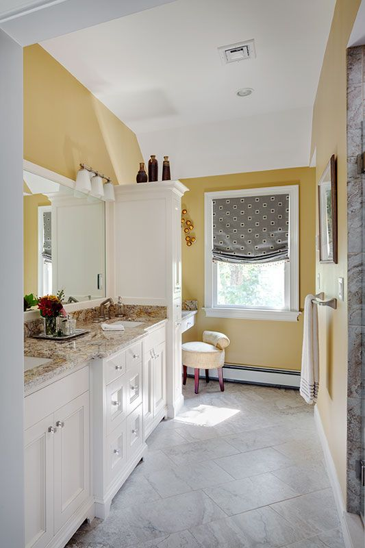 Generous 16X16 Ceiling Tiles Thick 18 Floor Tile Clean 18 X 18 Ceramic Tile 2 X 12 Ceramic Tile Old 2 X 4 Subway Tile Red2 X 6 Subway Tile Backsplash Platt Builders Portfolio : Bathrooms | PAINTING OLD WOOD | Pinterest ..