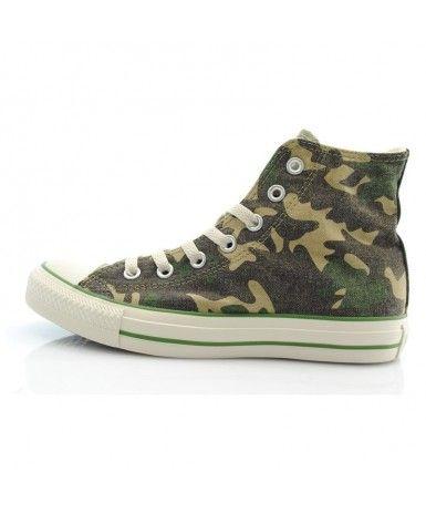 scarpa converse