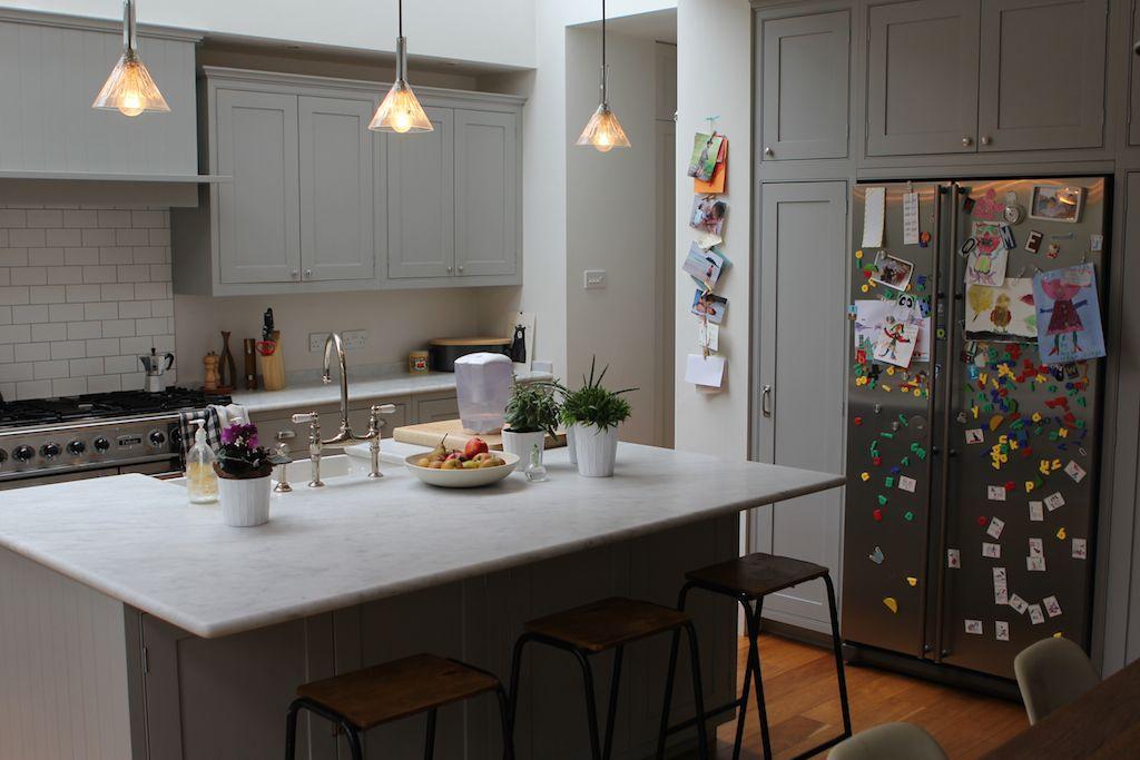 Courtney Adamo | Kitchen interior, Courtney adamo, Home decor