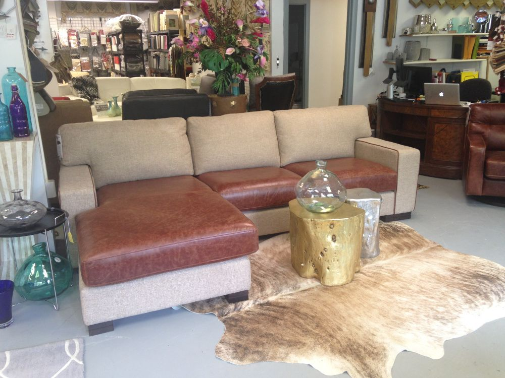 Overstock Blowout Sectional Home Decor Furniture