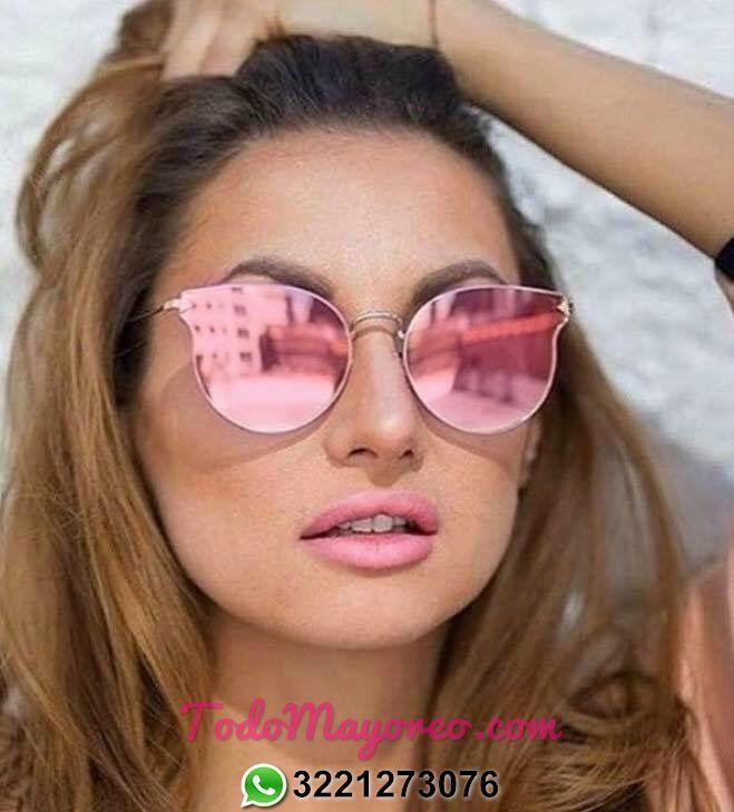 gran descuento 798fc b75ba Ofrecemos lentes Dior de sol por mayoreo, están de moda ...