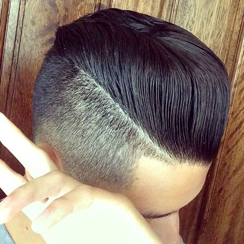 High Quality 31 Haircuts Girls Wish Guys Would Get