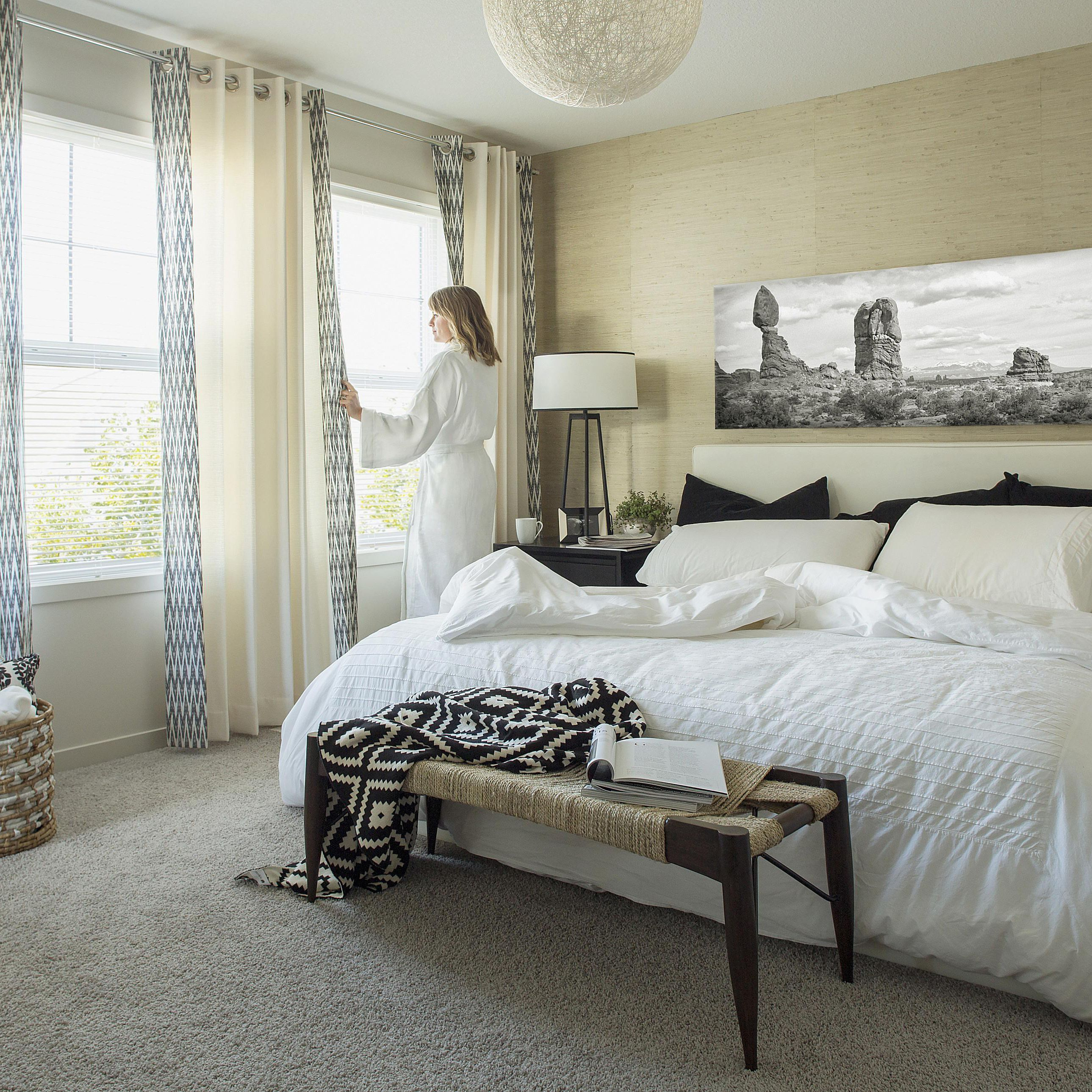 30 Bedroom Decorating Ideas For A Single Woman Master Bedrooms