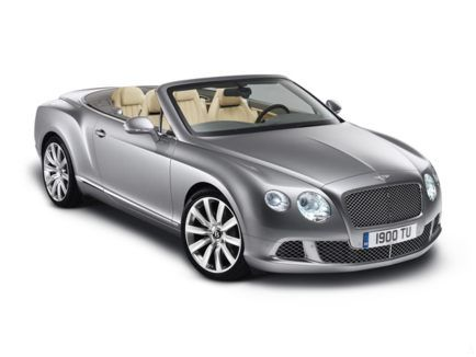 cover gtc car continental bentley facebook free for photo