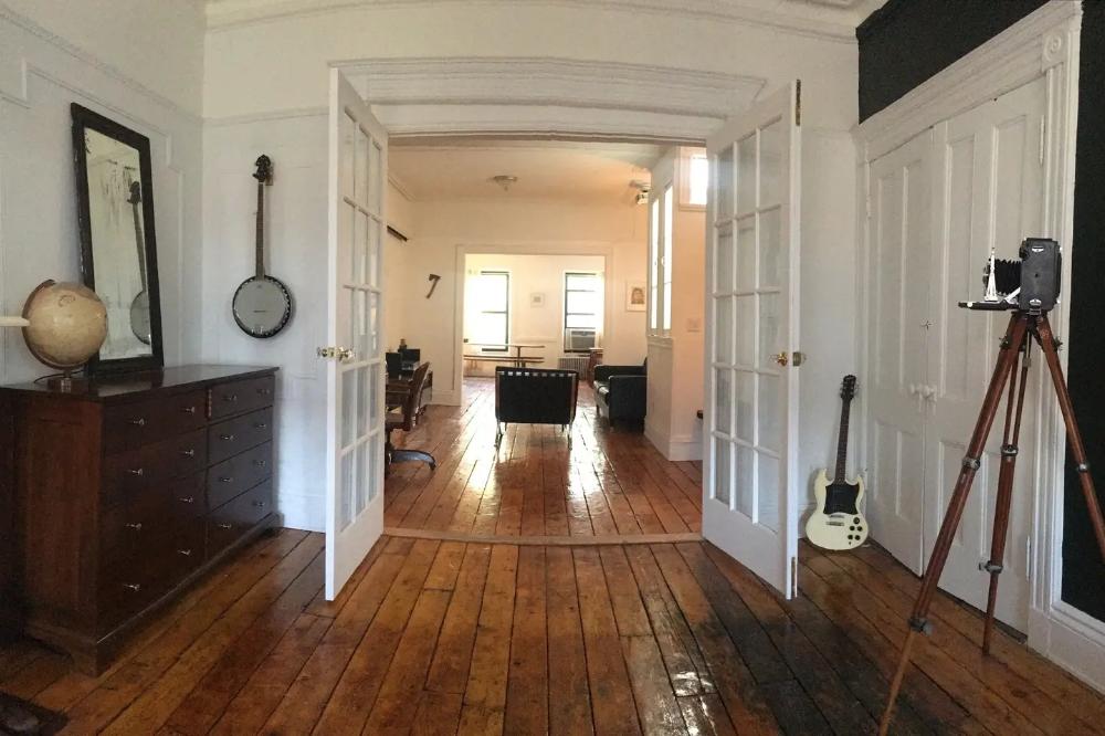 Beautiful 1 Bedroom, 3 blocks from Prospect Park