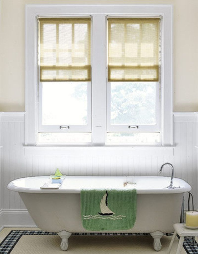 99 Cottage Style Bathroom Small for Your Bathroom Renovation Idea ...