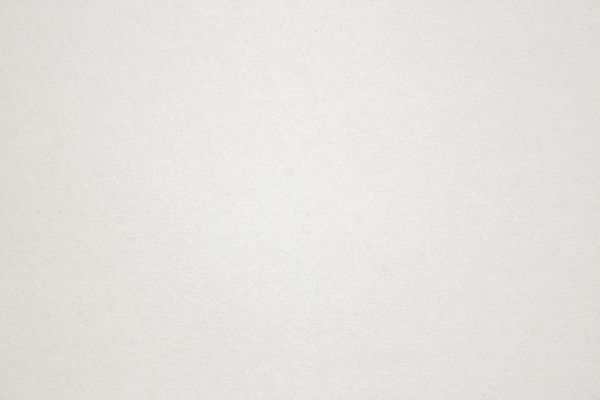 White Construction Paper Texture Picture Free Photograph Fabric Decor Textured Wallpaper Wall Coverings