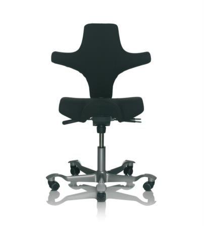 hÅg capisco 8106 modellbild chairs pinterest ergonomic office