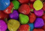 I luv color