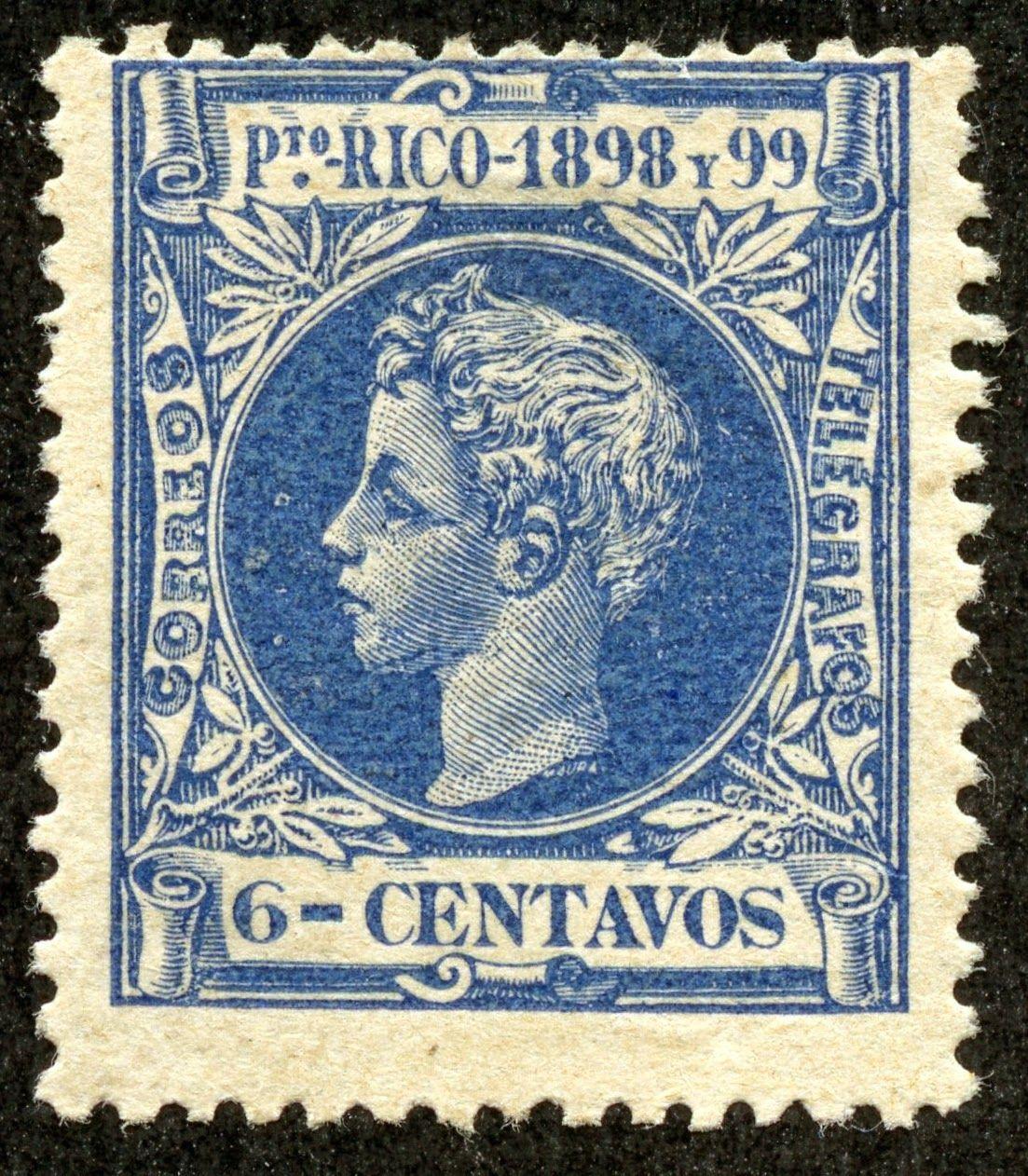 A Big Presence..puerto Rican Genealogy