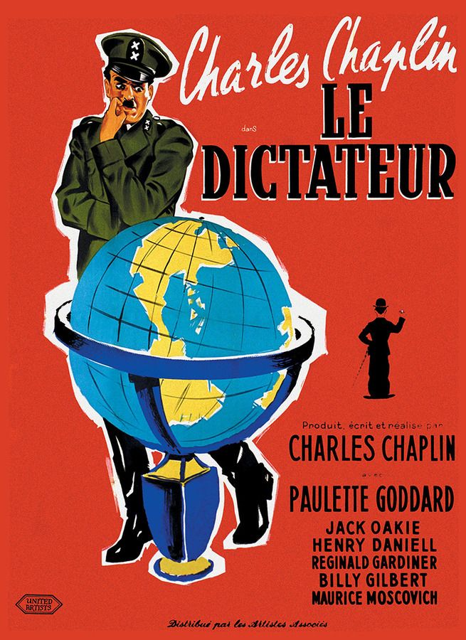 Charlie Chaplin Posters Charlie chaplin, Classic movie