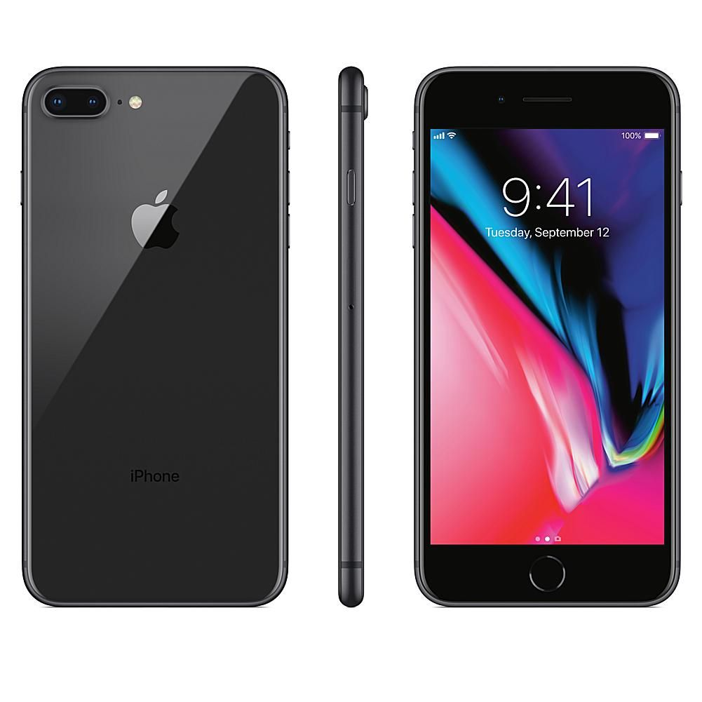 How To Get Sim Card Out Of Iphone 8 Plus