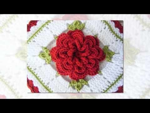crochet braids with kanekalon hair tutorial - http://www.knittingstory.eu/crochet-braids-with-kanekalon-hair-tutorial/