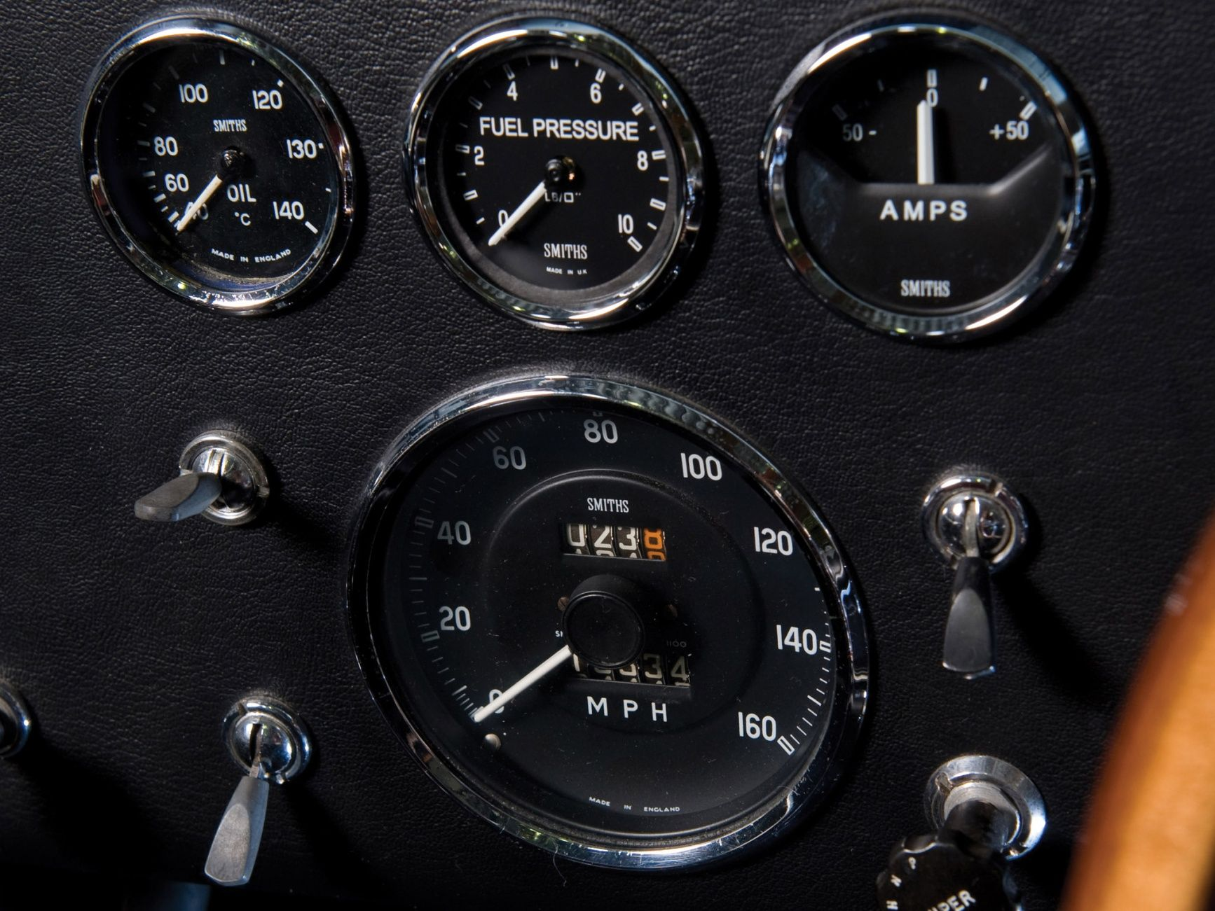 1965 shelby a c cobra 427 s c competition supercars supercar muscle hot rod rods interior wallpaper background