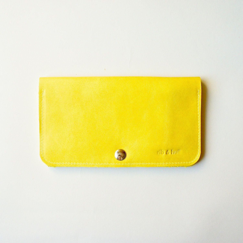 :) raw purse
