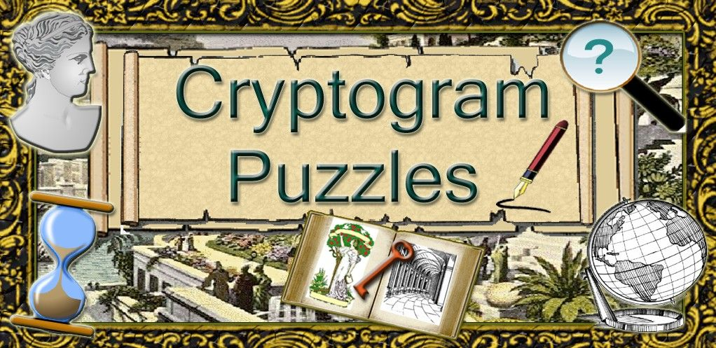 Free Amazon Android App of the day for 6/11/2015 only
