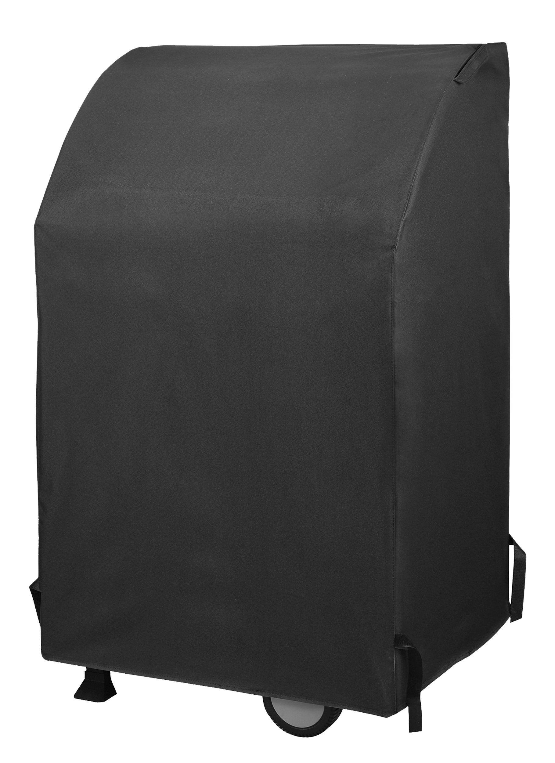 Unicook Heavy Duty Waterproof 2 Burner Gas Grill Cover 32 Inch