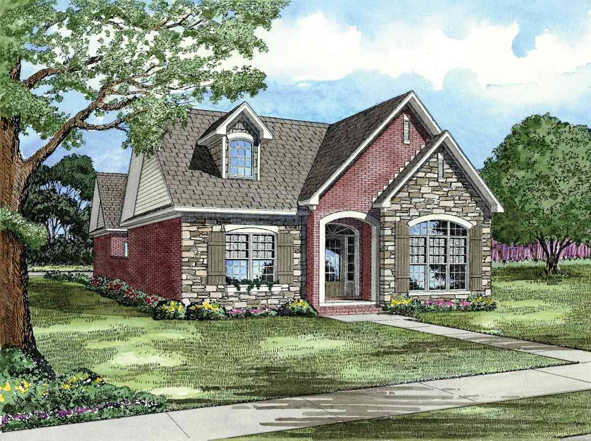 Plan 59710ND: Alternate Exteriors Available | House plans ... on painting and more, bathroom and more, house plan with rv parking, house with breezeway to garage, bedroom and more, computers and more, doors and more, house of names, house plan ideas, internet and more, house styles, flowers and more, house blueprints, health and more, furniture and more, house building ideas, flooring and more, signs and more, lighting and more, antiques and more,