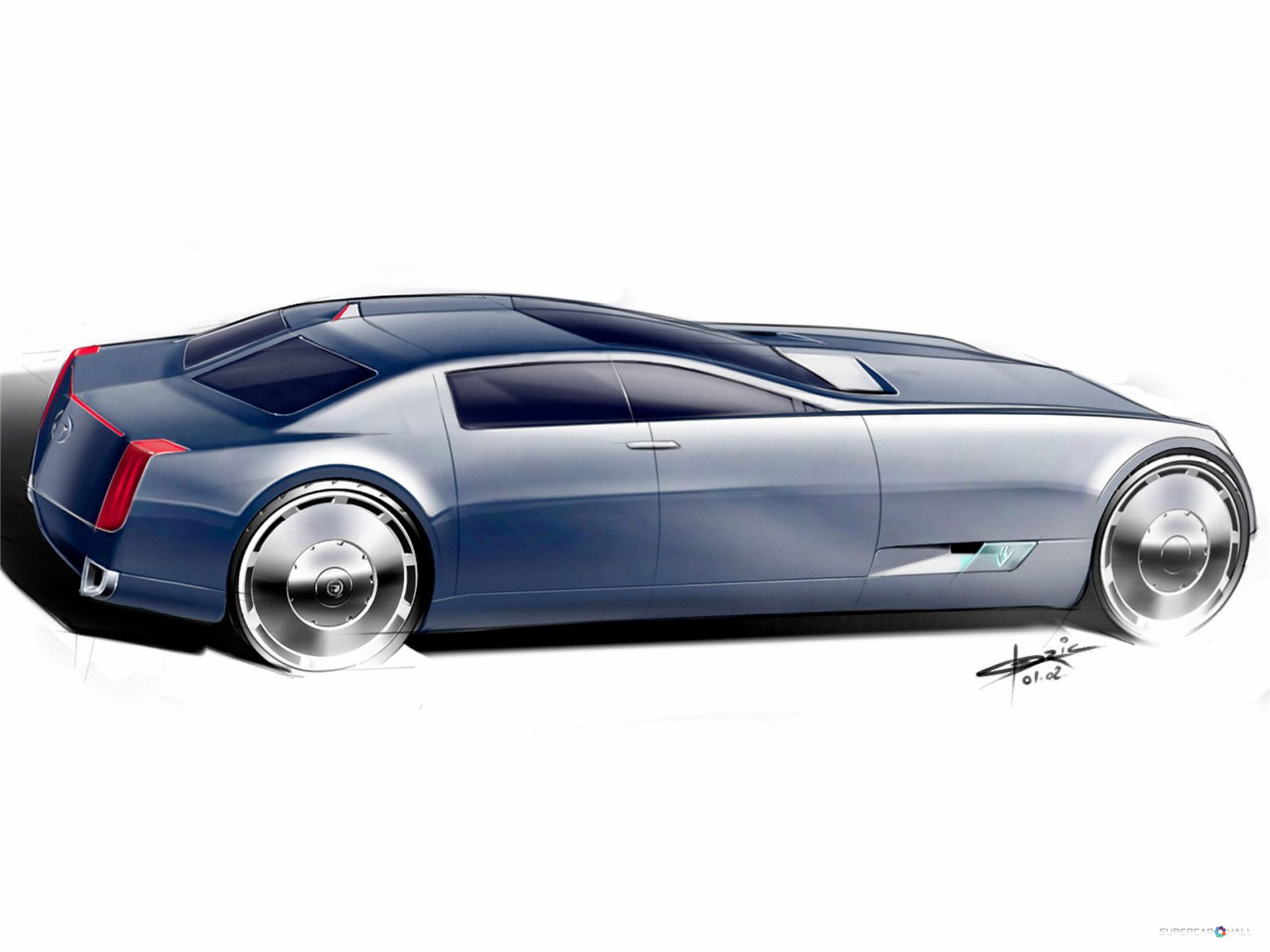 Pin By Irad On Future Car Concepts Pinterest Cars Cadillac And