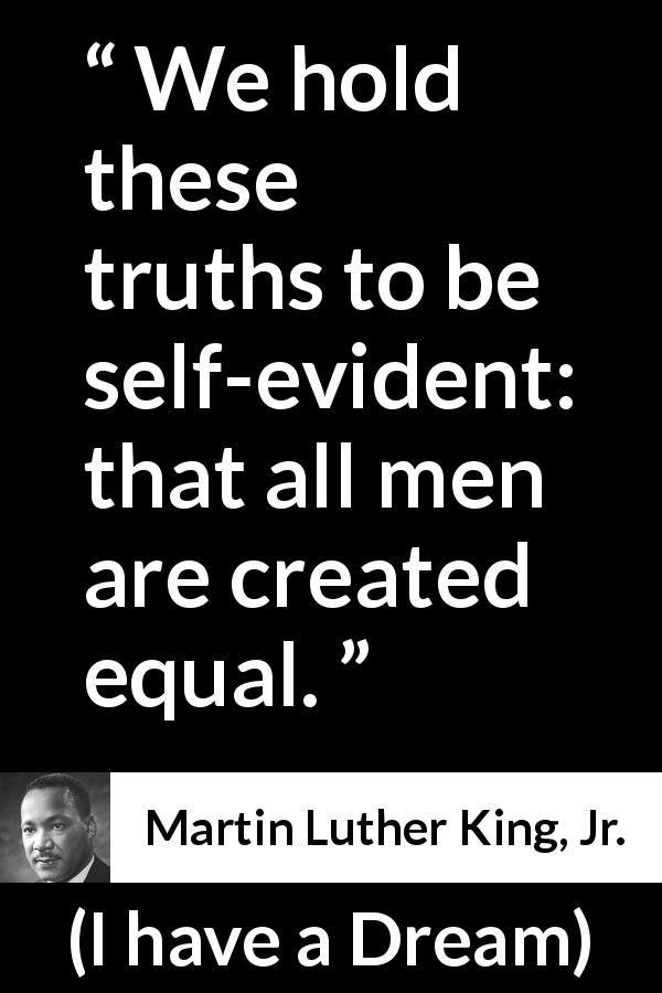 Martin Luther King Jr quote about men from I have a Dream 60 Impressive Martin Luther King Jr Quotes I Have A Dream