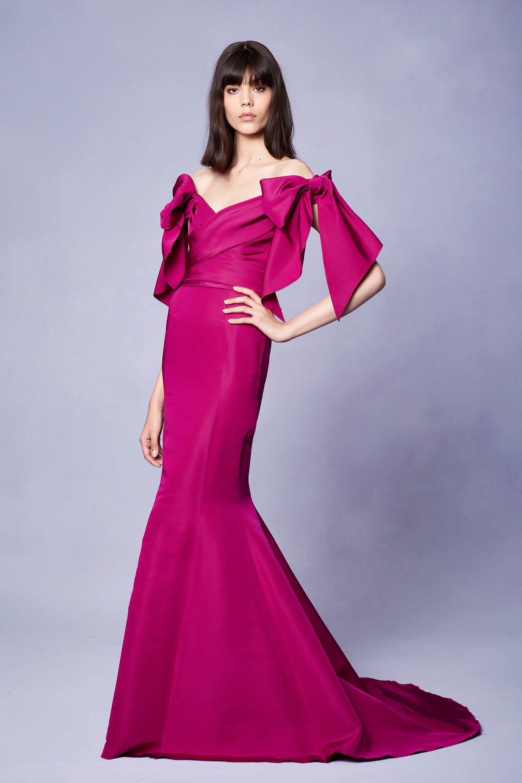 Hermosa Marquesa Vestido De Novia Patrón - Colección de Vestidos de ...