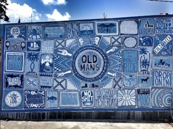 「canggu beach Oldman's Restaurant」の画像検索結果