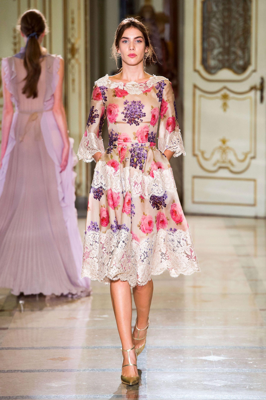 Pin de Daily Fashion Muse/Anne Dofelmier en Dresses | Pinterest ...