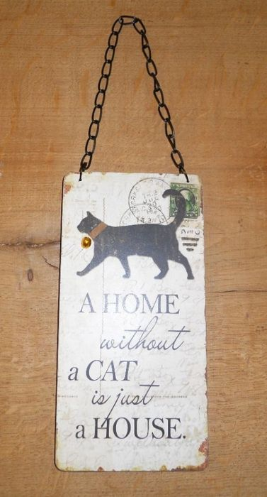 cat-home-plaque (377x700, 189Kb)