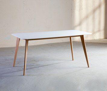 table designer google search