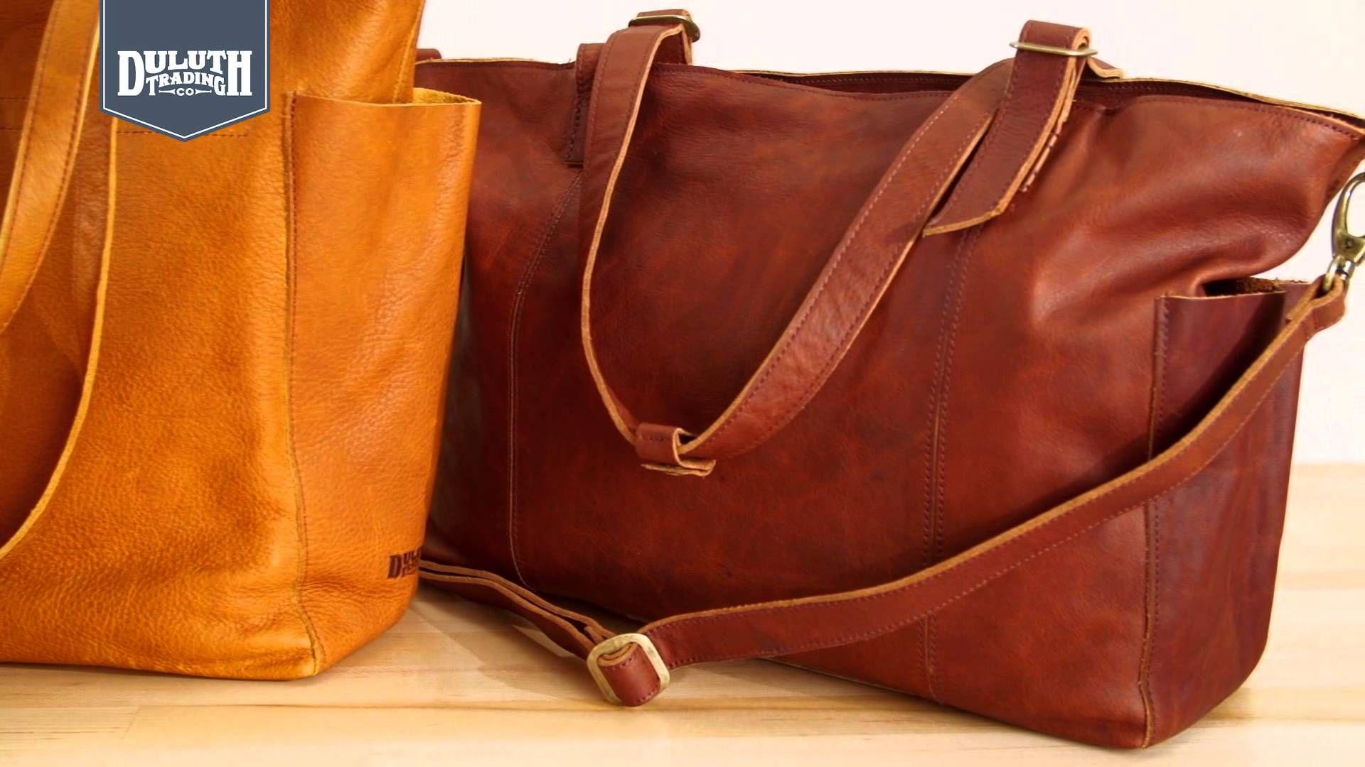 leather bags  914a3692698e6