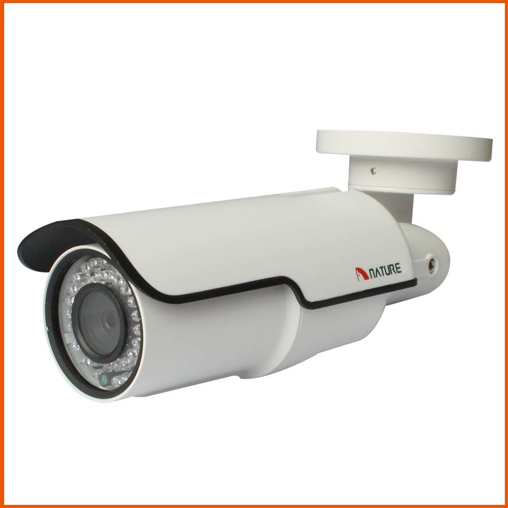 Cheap Surveillance Cameras Buy Directly From China Suppliers Dahua Quality 4k 12mp Network Bullet Ip Camera Surv Surveillance Camera Cctv Camera Security Cam