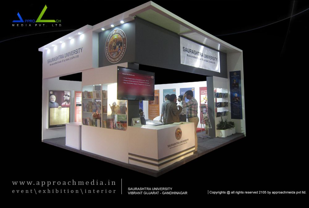 Exhibition Stand Suppliers : Find here exhibition stand manufacturers exhibition stand