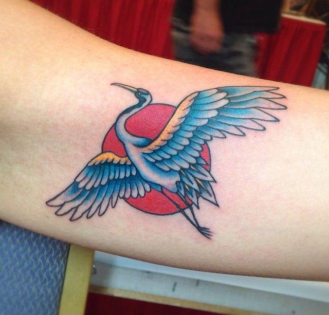 Graham Beech, Tattoo Artist - Rose Tattoos, Heart Tattoos, Traditional Tattoos