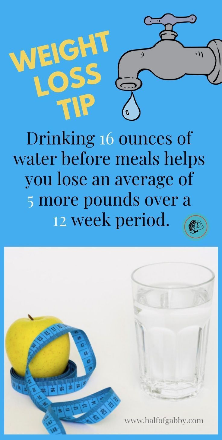 Quick weight loss tips and exercise #looseweight :) | 10 ways to lose weight#weightlossjourney #fitn...